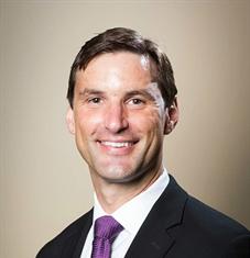 Brandon Campbell Ameriprise Financial Advisor