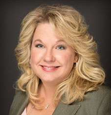 Brandy Merriam Ameriprise Financial Advisor