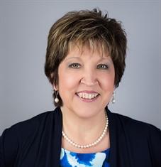 Brenda Dobrick Ameriprise Financial Advisor