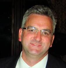 Brendon Gallagher Ameriprise Financial Advisor