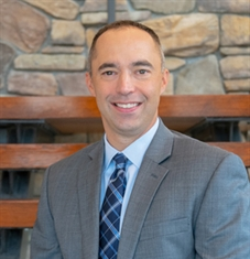 Brent Kiley Ameriprise Financial Advisor