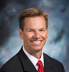 Brent Kimbel Ameriprise Financial Advisor