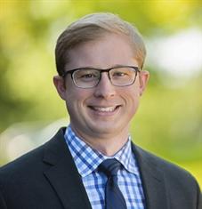 Brent Neihart Ameriprise Financial Advisor