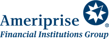 Brent Wiedeman Custom Logo