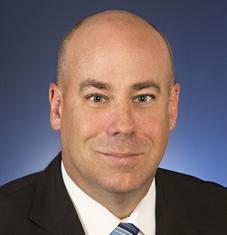 Bret Glover Ameriprise Financial Advisor