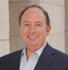 Bret Chernow Ameriprise Financial Advisor