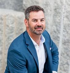 Bret Urbanski Ameriprise Financial Advisor