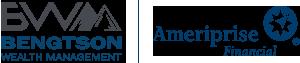 Brett Bengtson Custom Logo