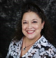Teresa Serrano