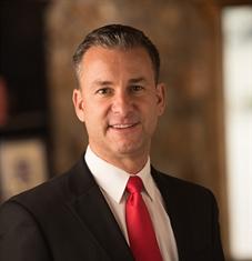 Brett Thomas Ameriprise Financial Advisor