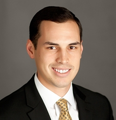 Brian S Austria Ameriprise Financial Advisor