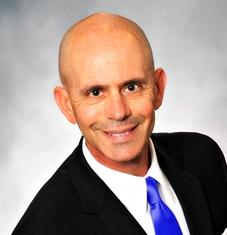 Brian Brode Ameriprise Financial Advisor