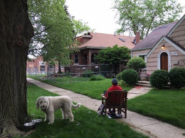 Family Home Renovations 2019