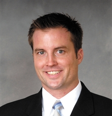 Brian Grote Ameriprise Financial Advisor