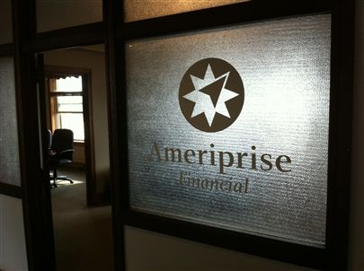 Ameriprise Office Photos