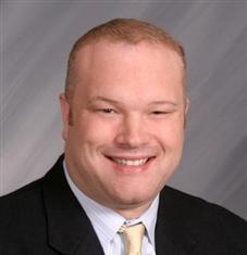 Brian Lake Ameriprise Financial Advisor