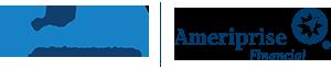 Brian C Losh Custom Logo