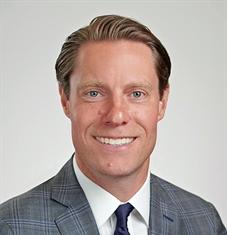 Brian Emery Ameriprise Financial Advisor