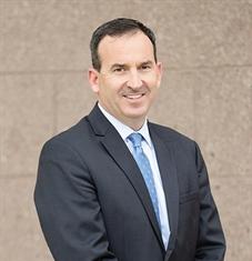 Brian McNamara Ameriprise Financial Advisor