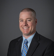 Brian Meyer Ameriprise Financial Advisor