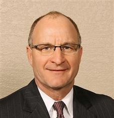 Brian Power Ameriprise Financial Advisor