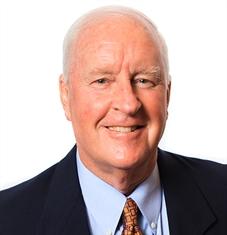 Brian Dobbins Ameriprise Financial Advisor