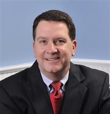 Brian G Jacobs Ameriprise Financial Advisor