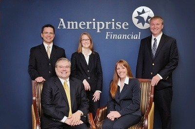Sandstone Financial Group