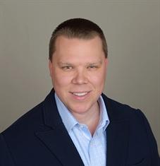 Brian Juda Ameriprise Financial Advisor