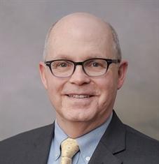 Brian Bunge Ameriprise Financial Advisor