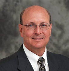 Brian L Kuhns Ameriprise Financial Advisor