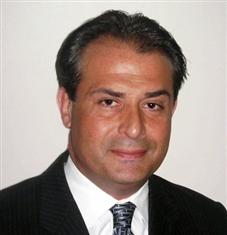 Brian Pinto Ameriprise Financial Advisor