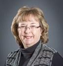 Kristin K. Molesworth