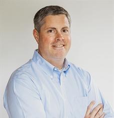 Brian Boswell Ameriprise Financial Advisor