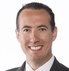Brian Hamilton Ameriprise Financial Advisor