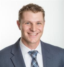 Brian McCormick Ameriprise Financial Advisor