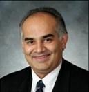 Dan Patel
