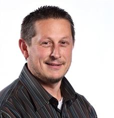 Brian Misiewicz Ameriprise Financial Advisor