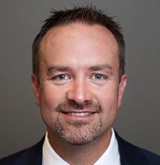 Brian Austin Ameriprise Financial Advisor