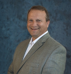 Brian Lillis Ameriprise Financial Advisor