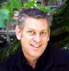 Brian Silkworth Ameriprise Financial Advisor