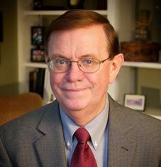 Brian Sommer Ameriprise Financial Advisor