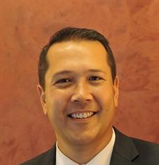 Brian R Doughty Ameriprise Financial Advisor
