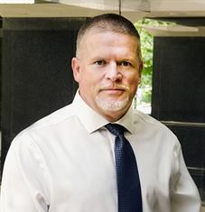 Brian Osgood Ameriprise Financial Advisor