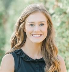 Madison Haycraft