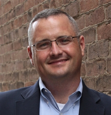 Brian Gray Ameriprise Financial Advisor
