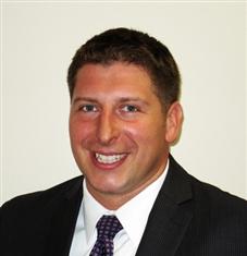 Brian Callahan Ameriprise Financial Advisor