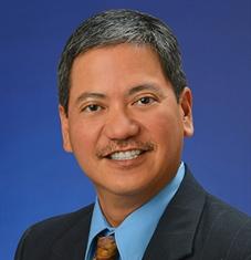 Brian Iha Ameriprise Financial Advisor