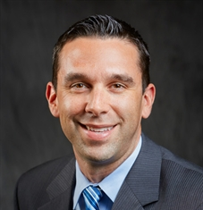 Brian Thoms Ameriprise Financial Advisor