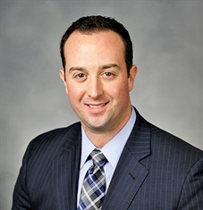 Brian White Ameriprise Financial Advisor